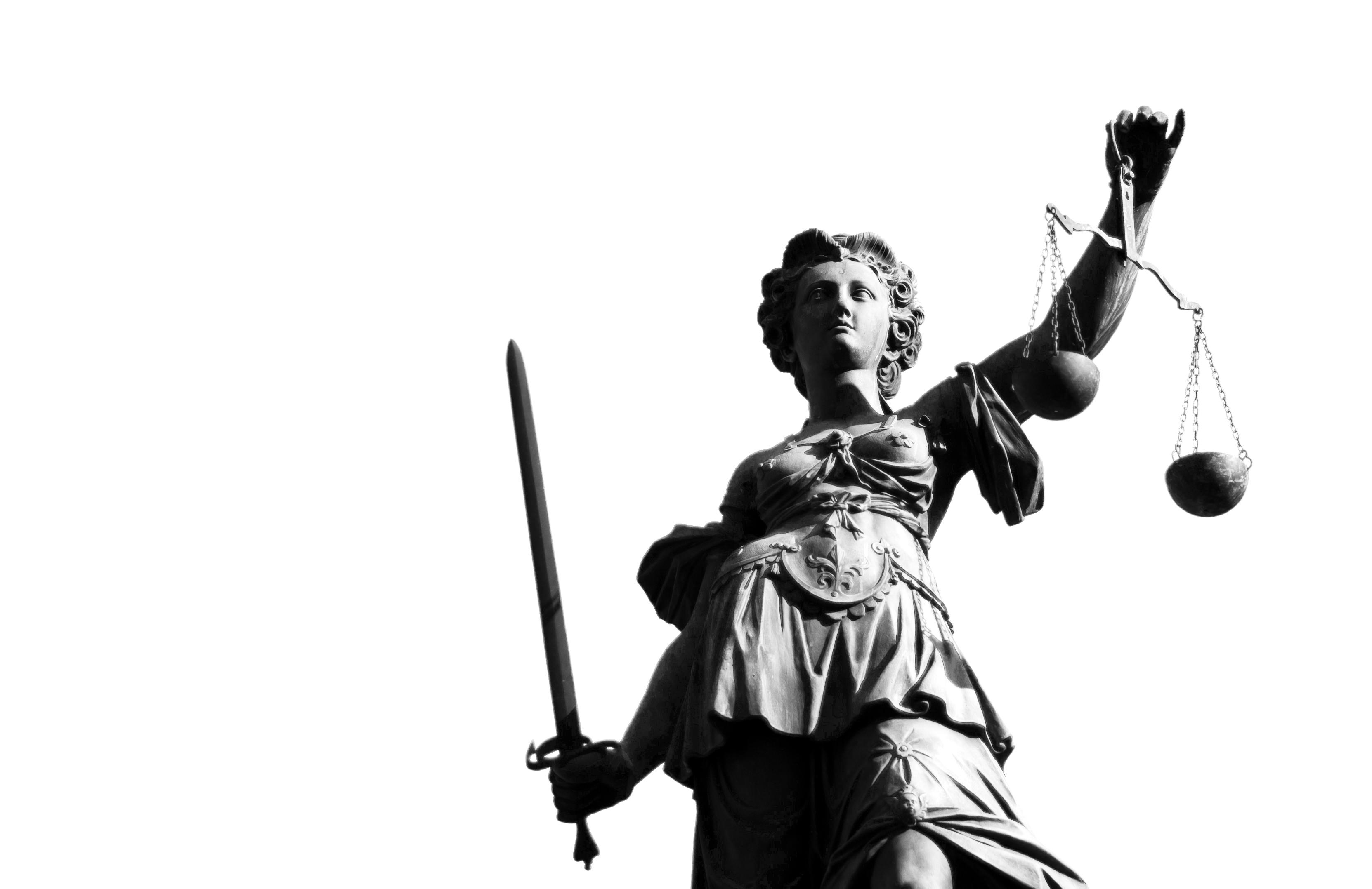 De aangifte: poging tot moord, doodslag, zware mishandeling en valsheid in geschrifte