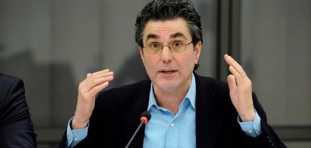 Kamervragen: Wat deed overheid met kennis over sjoemelsigaretten?