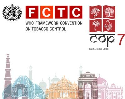 WHO: 'Stel tabaksfabrikanten aansprakelijk voor gezondheidsschade'