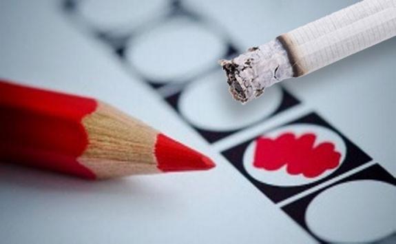 Verkiezingsprogramma's beloven niet veel goeds voor tabaksbestrijding