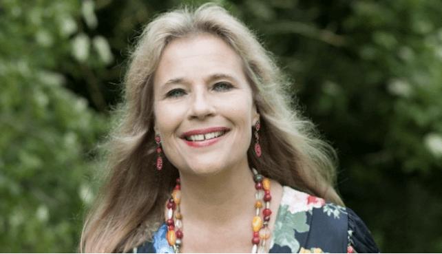 Wanda de Kanter: 'Rechtszaak tegen tabaksindustrie krijgt mogelijk navolging in buitenland'