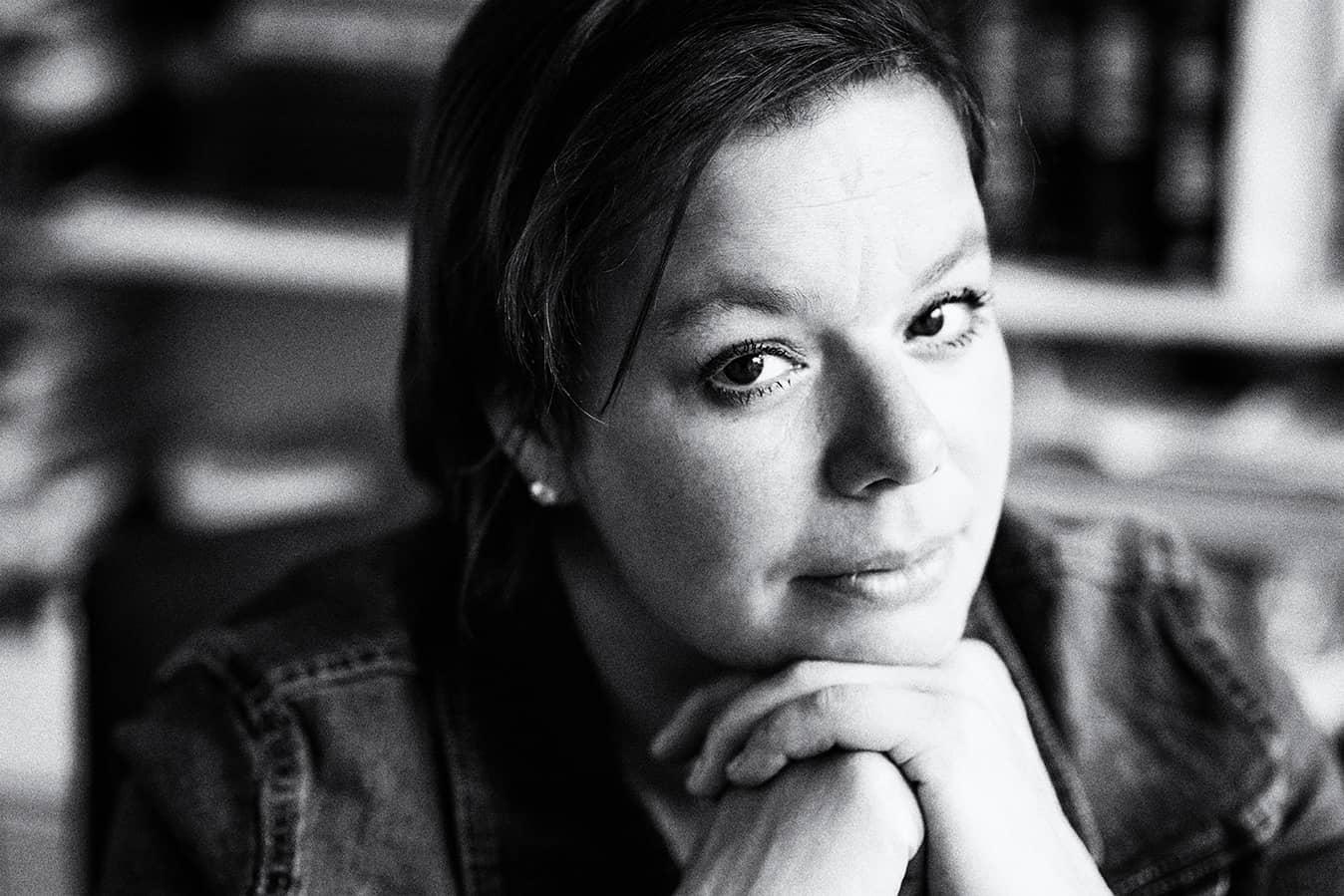Anne Marie van Veen bleef tot het eind strijden tegen moorddadige tabaksindustrie
