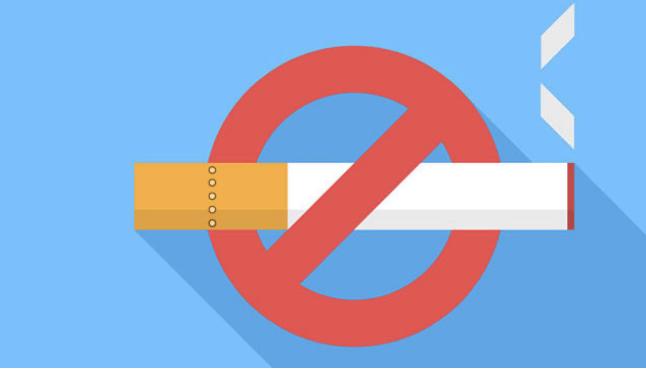 Strafzaak tegen tabaksindustrie over sjoemelsigaretten krijgt steun van VWS