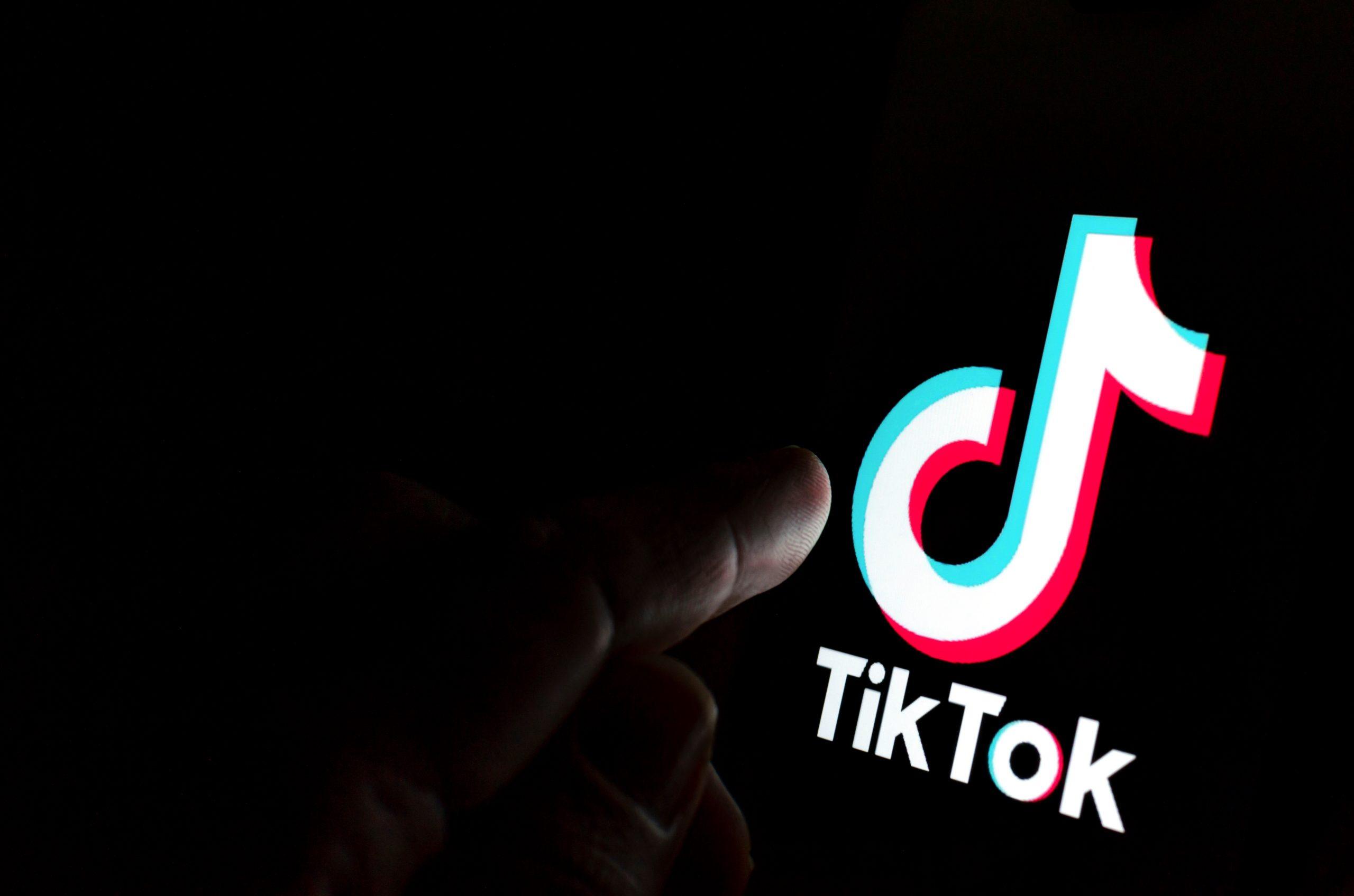 Samen met TikTok in actie tegen de tabaksindustrie