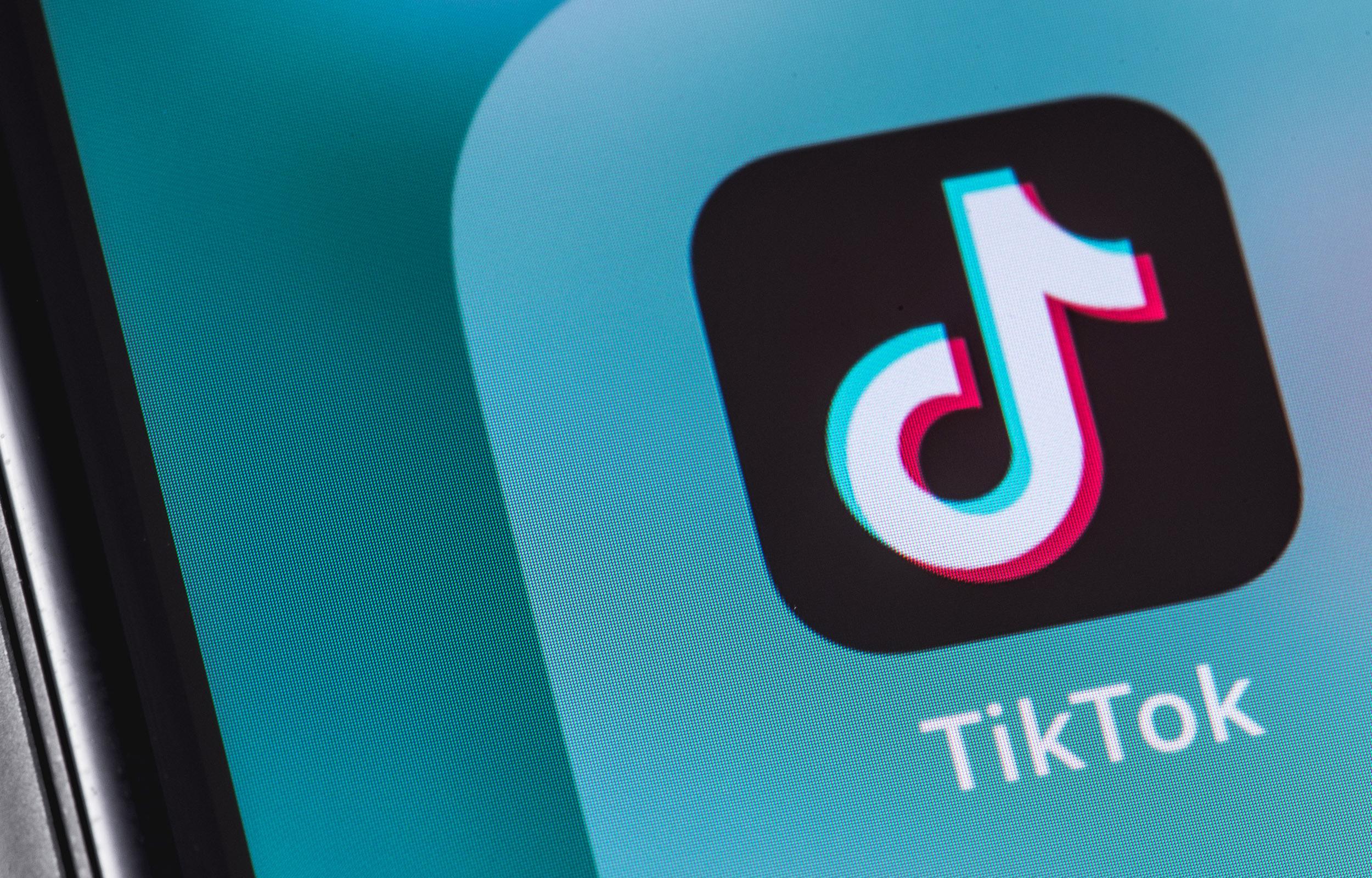 Volg ons ook op TikTok
